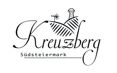 Kreuzberg Südsteiermark